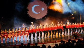 Fire-of-anatolia-show-ticket-and-transfer